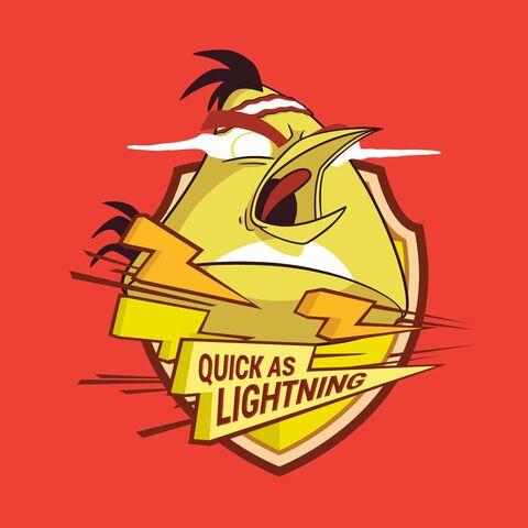 File:Angrybirds-chuck-08.jpg
