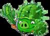 CactusKnight