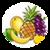 FruitSaladTransparent