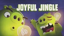 JoyfulJingle