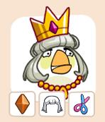 Matilda costume07