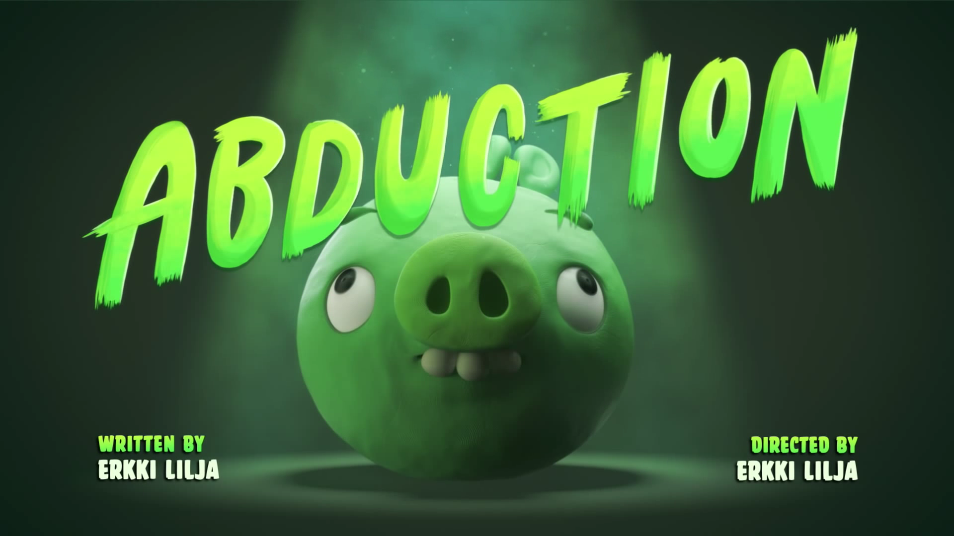 image ptales abduction titlecard on youtube png angry birds wiki