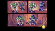 ABTransformersCutscenes4
