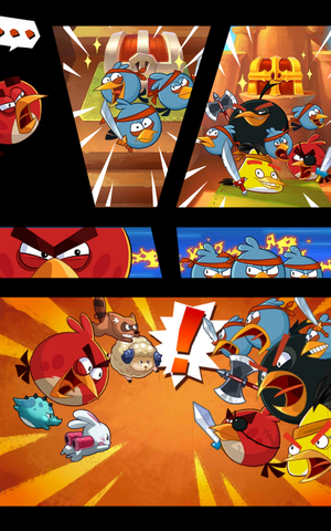 File:ABAceFighter TournamentCutscenes3.png