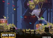 Angry-Birds-Star-Wars-Return-of-the-Jedi-Moon-of-Endor-Leaked-Image-2-640x477