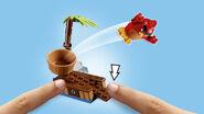 LEGO 75825 PROD SEC06 1488