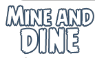 File:Mine and Dine EP.png