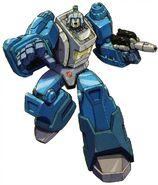 TF-Blurr-Autobot-G1