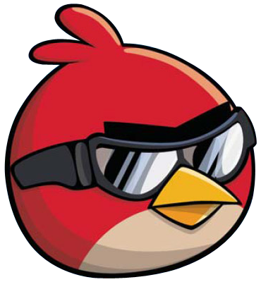 File:ABGO Red.png