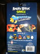 Angry-birds-mashems-space-2012-original MPE-F-3190017536 092012