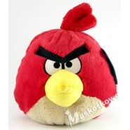Angry-birds-ptaszek-czer 5348 k