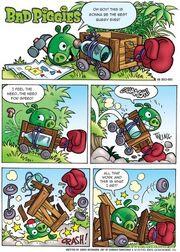 Bad-Piggies-Comic-Part-1-310x434
