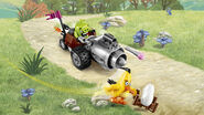 LEGO 75821 PROD SEC01 1488