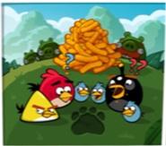 Ролик Cheetos 2