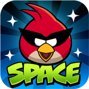 180px-Angry-Birds-Space-icon