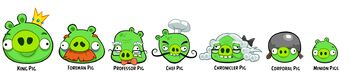 Angry-birds-images-pig-217