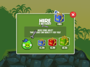 Bad Piggies main 3