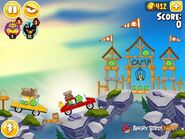 Angry-Birds-Seasons-Summer-Camp-Level-1-1-Screen-768x576