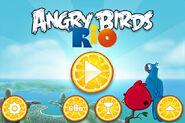 Angry-birds-rio-01