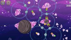 Cosmic Crystals 7-8