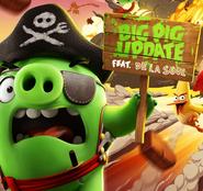 ПиратБСО4