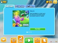 Angry-Birds-Seasons-Newsfeed-Feature