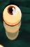Angry Birds POP Blast Ojo de Extraterrestre