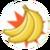 BananaFanatic