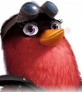 http://es.angrybirds.wikia.com/wiki/Archivo:Margaret3