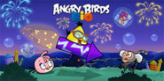 Rocket-Rumble-Angry-Birds-Rio-Gets-26-New-Levels