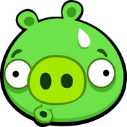 17-178976 vector-library-download-the-bad-piggies-a-angry