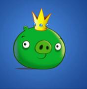 181px-King Pig