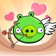 Angry-Birds-Pig-valentine