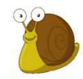 SnailReal