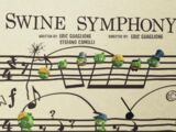 Swine Symphony