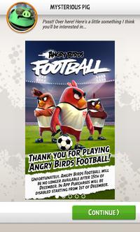 ABFootball Shutdown 1