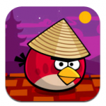 Angry-Birds-Seasons-app-icon-150x150