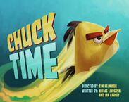 Chucktimetoons