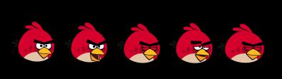 File:Red bird spirites.png