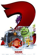 TheAngryBirdsMovie2Poster
