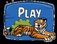 Tiger (Friends)-2