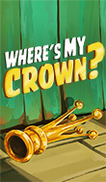 Where is my crown