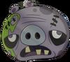 212px-Свинья-Зомби в тунс