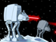 220px-Hoth