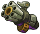 ABAceFighter Gun11