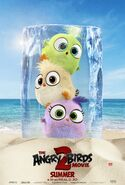 Angry-birds-2-movie-hatchlings-poster