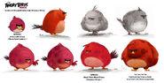 AngryBirds FrancescaNatale 06