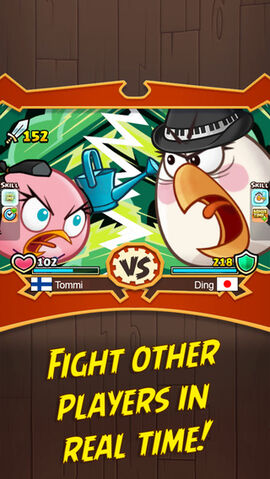 File:Anngry-Birds-Fight-14-310x413.jpeg
