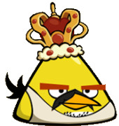 FreddieMercuryBird