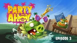 Party Ahoy3